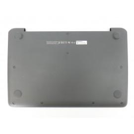 OEM Palmrest Keyboard Touchpad + Bottom Cover for HP Chrome 14 G5 3NU63UT