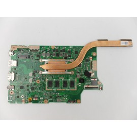 OEM Motherboard i7-8565U 16GB 60NB0LK0-MB5010 for Asus Q526FA-BI7T10