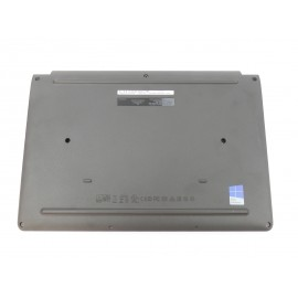 OEM Bottom Case Cover for Dell Inspiron 3150 3160 M65K6