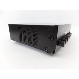 Paso Digital Integrated Music Amplifier 120Watt DMA2120 U