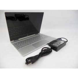 "HP Spectre x360 13-ae014dx 13.3"" FHD Touch i7-8550U 16GB 512GB SSD W10H Laptop U"