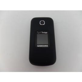 Samsung Gusto 3 Dark Blue SM-B311V CDMA Verizon cell phone