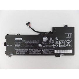 OEM Genuine Battery 8S5B10L13948 L15M2PB6 for Lenovo Flex 4-1130