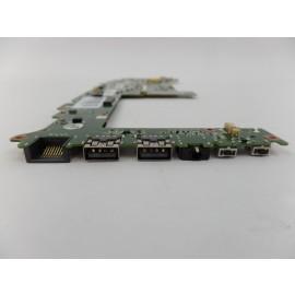 OEM Motherboard Celeron N3350 2GB 64GB eMMC 5B20M36295 for Lenovo 11 81CX0000US