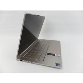 "Lenovo Yoga 9 14ITL5 14"" FHD Touch i7-1185G7 3GHz 16GB 512GB W10H 2in1 Laptop SD"