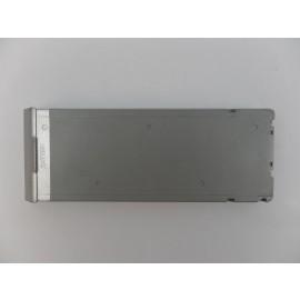 OEM Genuine Battery CF-VZSU80U for Panasonic Toughbook CF-C2