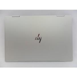"HP ENVY x360 15m-cn0012dx 15.6"" FHD Touch i7-8550U 1.8GHz 12GB 256GB W10H - Dent"