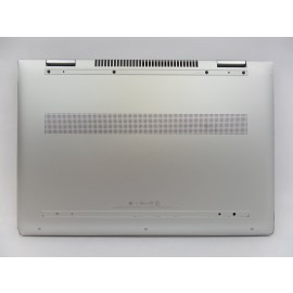 "HP ENVY x360 15m-bp112dx 15.6"" FHD Touch i7-8550U 1.8GHz 16GB 1TB HDD W10H dents"