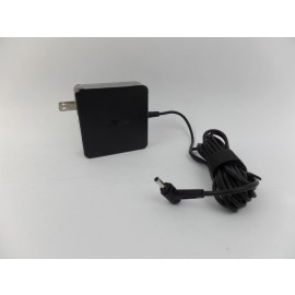 "Asus Q427F 15.6"" FHD Touch i7-10510U 1.8GHz 16GB 512GB SSD MX250 W10H"