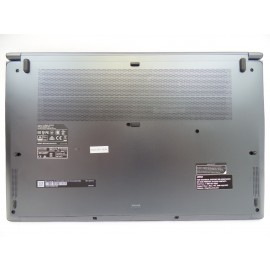 "MSI Prestige 15 A10SC 15.6"" 4K UHD i7-10710U 1.1GHz 16GB 512GB SSD 1650 MaxQ W10"