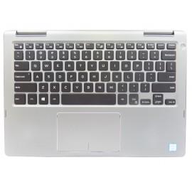 "Dell Inspiron 7373 13.3"" FHD Touch i7-8550U 16GB 256GB SSD W10P 2in1 Laptop U"