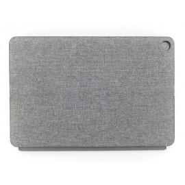 "Lenovo Duet Chromebook 10.1"" 1920x1200 MTK P60T 2.0GHz 4GB 128GB + Keyboard"