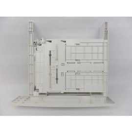 Xerox Second Paper Tray