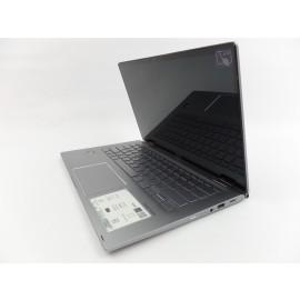 "ASUS Q406DA-BR5T6 14"" FHD Touch AMD Ryzen 5 3500U 8GB 256GB W10H 2in1 Laptop U1"