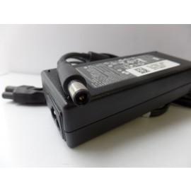 Dell Studio 1535 1536 1537 1555 1558 1735 1737 1745 1747 1749 90W Power Supply