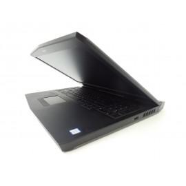 "Alienware 17 R4 17.3"" FHD i7-7700HQ 2.8GHz 16GB 1TB +128GB GTX1070 8GB Laptop U"