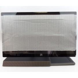 "Lenovo Yoga A940 27"" 4K UHD Touch i7-9700 32GB 1TB+256GB RX560 W10 Chipped Glass"