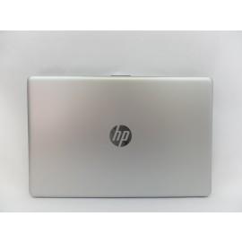 "HP 15-db1003dx 15.6"" HD Touch AMD Ryzen 5 3500U 2.1GHz 8GB 128GB SSD W10H Laptop"