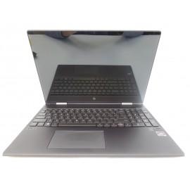 """HP ENVY x360 15m-DS0011dx 15.6"""" FHD Touch AMD Ryzen 5 3500U 8GB 256GB SSD W10H"""