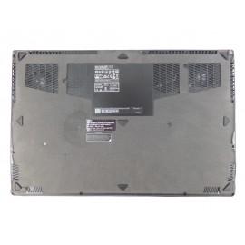 "MSI Stealth GS63 8RE 15.6"" FHD i7-8750H 16GB 1TB 256GB GTX1060 6GB W10 Laptop U1"