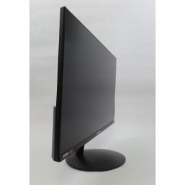 "Sceptre E225W-19203R 22"" Ultra Thin 1080P FHD LED Monitor - Black"