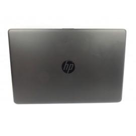 "HP 15-dy1023dx 15.6"" HD Touch i5-1035G1 1.0GHz 8GB 256GB SSD W10H Laptop U"