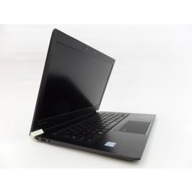 "Toshiba PortegeX30-E 13.3"" FHD Touch i5-8350U 8GB 256GB SSD W10H Laptop"