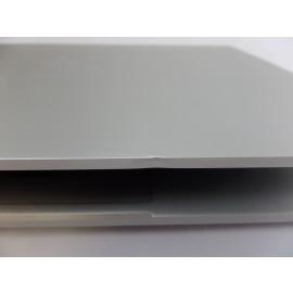 """Read: dent.Razer Blade 15.6"""" FHD i7-8750H 2.2GH16GB 512GB SSD RTX 2060 W10"""