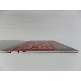 "Samsung Chromebook Galaxy 13.3"" 4K UHD  i5-10210U 8GB 256GB XE930QCA-K01US -Dent"