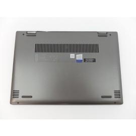 """Lenovo IdeaPad Yoga 720-12IKB 12"""" FHD Touch i5-7200U 2.5GHz 8GB 128GB W10H Dents"""