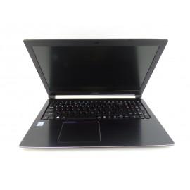 """Acer Aspire A515-51-5144 15.6"""" HD i5-8250U 1.6GHz 12GB 256GB SSD W10H U"""