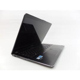 "ASUS Q525UA-BI7T11 15.6"" FHD Touch i7-8550U 1.8GHz 16GB 2TB W10H 2in1 Laptop U1"