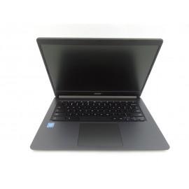 "Acer Chromebook 314 C933-C7GM 14"" HD Intel N4000 1.1GHz 4GB 32GB Chrome Laptop"