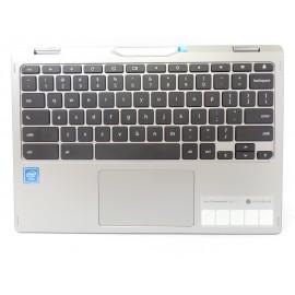 "Acer Chromebook CP311-1HN-C2DV 11.6"" HD Touch N3350 4GB 32GB eMMC Chrome 2in1 SD"