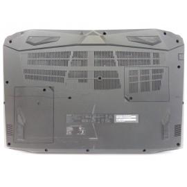 "Acer Nitro 5 AN515-53-52FA 15.6"" FHD IPS i5-8300H 2.3GHz 8GB 1TB HDD GTX 1050 U"