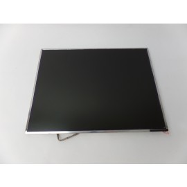 "13.3"" Sharp LCD Screen Matte XGA LQ133X1LH62"