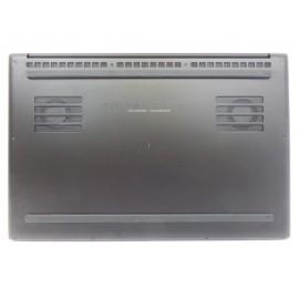 """Razer Blade 15.6"""" FHD i7-8750H 2.2GHz 16GB 256GB 2TB GTX1060 W10 Gaming Laptop U"""