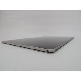 "Microsoft Surface Book 2 1832 13.5"" i5-8350U 8GB 256GB W10P Tablet #4 Crack"