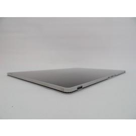 "Microsoft Surface Book 2 1832 13.5"" i5-8350U 8GB 256GB W10P Tablet #5 Crack"