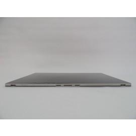 "Microsoft Surface Book 2 1832 13.5"" i5-8350U 8GB 256GB W10P Tablet #6 Crack"