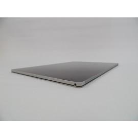"Microsoft Surface Book 2 1832 13.5"" i5-8350U 8GB 256GB W10P Tablet #7 Crack"