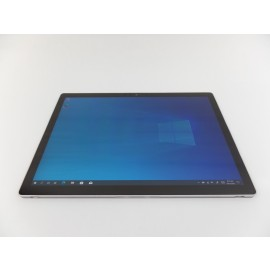 "Microsoft Surface Book 2 1832 13.5"" i5-8350U 8GB 256GB W10P Tablet #8 Crack"
