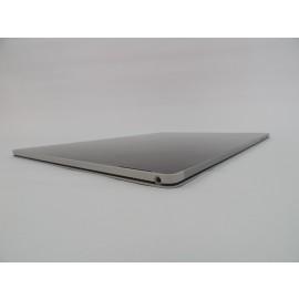 "Microsoft Surface Book 2 1832 13.5"" i5-8350U 8GB 256GB W10P Tablet #12 Crack"