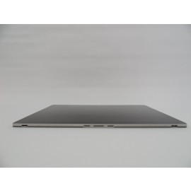 "Microsoft Surface Book 2 1793 15"" i7-8650U 6GB 256GB W10P #1 Screen issue"