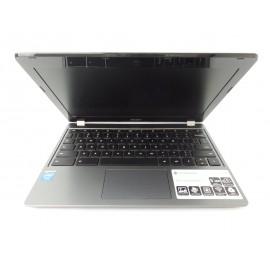 """Acer C740-C3P1 11.6"""" HD LED Intel Celeron 3205U 1.5GHz 2GB 16GB eMMC Chromebook"""