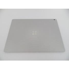 "Microsoft Surface Book 2 1832 13.5"" i7-8650U 1.9GHz 16GB 1TB SSD W10P U - Crack"