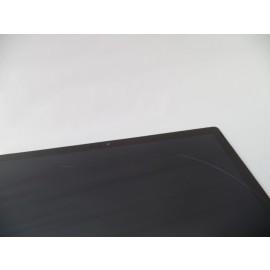 "Microsoft Surface Book 2 1832 13.5"" i5-8350U 8GB 256GB W10P Table #14 crack"