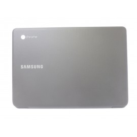 "Samsung Chromebook 3 11.6"" HD Celeron N3060 4GB 16GB XE500C13-K04US Chrome OS SD"