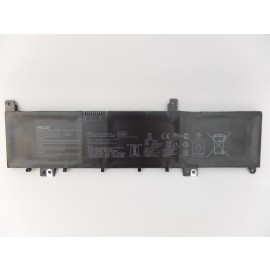 OEM Genuine Battery C31N1636 for Asus M580VD M580