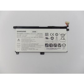 OEM Genuine Original Samsung Battery AA-PBUN3AB  Li-ion for Samsung NP530E5M
